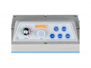WANDELI QXZ-ZD 1600 EU LED Plytelių pjovimo staklės 6