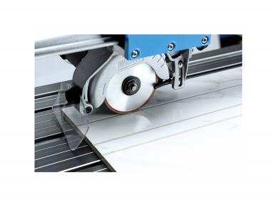 WANDELI QXZ-ZD 1600 EU LED Plytelių pjovimo staklės 10